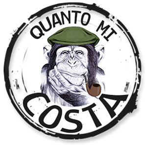 quanto_costa_video_aziendali